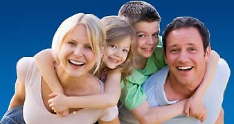 Affordable Low Cost Dental Care and Plans by familydentalhea