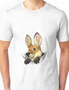 Joey T-Shirt Unisex T-Shirt