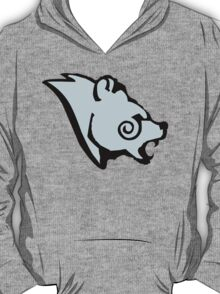 Stormcloak Emblem T-Shirt