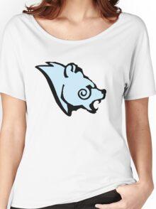 Stormcloak Emblem Women's Relaxed Fit T-Shirt