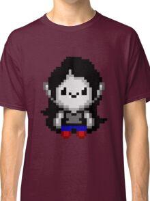 Chibi Marceline Classic T-Shirt