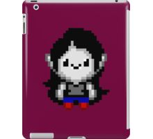 Chibi Marceline iPad Case/Skin