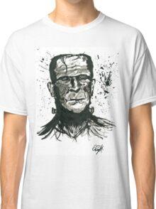 Monster Classic T-Shirt
