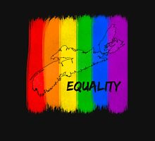 NS EQUALITY Unisex T-Shirt