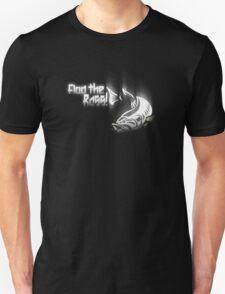Flop The Bass! T-Shirt