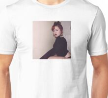 GOTH BABES Unisex T-Shirt