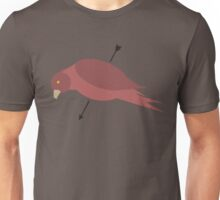 Warbird I Unisex T-Shirt