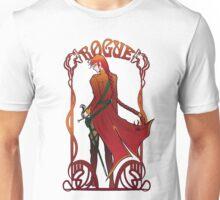 nouveau rogue Unisex T-Shirt