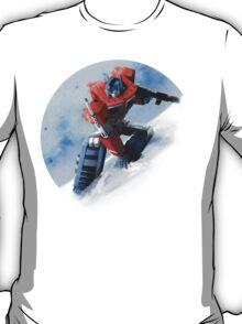 Opticool Prime T-Shirt