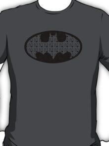 Nananana T-Shirt