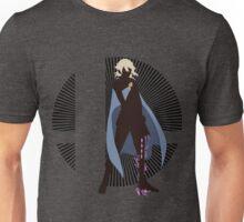 Corrin (Male, Smash) - Sunset Shores Unisex T-Shirt