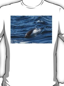Dolphine T-Shirt