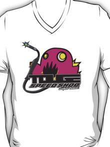 Weld it ZILLA! T-Shirt