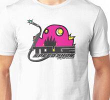 Weld it ZILLA! Unisex T-Shirt