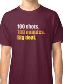 Centurion design #2  Classic T-Shirt