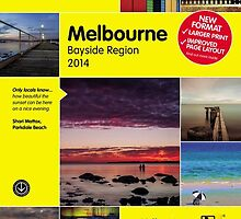 Yellow Pages Capture the Cover 2014 Runner Up by JHP Unique and Beautiful Images