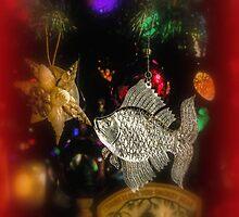 Christmas Tree Oh Christmas Tree #2 by MotherNature2