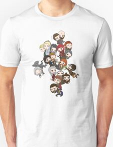 Thorin & Co. T-Shirt