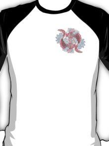 Koi Pair T-Shirt