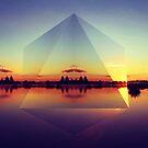 Mystical by Kitsmumma