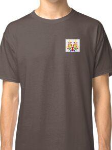 Majora's Mask Classic T-Shirt