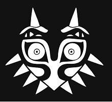 Majora's Mask 2 by SenpaiOfNorth