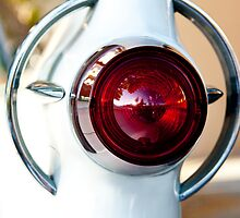 5063_Imperial Tail Light by AnkhaDesh