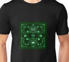 In the Kingdom of the Green Unisex T-Shirt