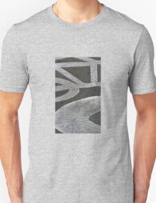 Pavement 2 Unisex T-Shirt