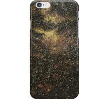 X-99 iPhone Case/Skin