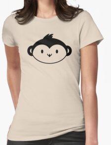 Kawaii Monkey T-Shirt