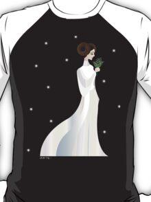 Zodiaque - Aries T-Shirt