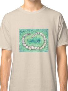 The Last Atoll 2 Classic T-Shirt