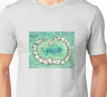 The Last Atoll 2 Unisex T-Shirt