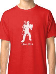 Thanks Egon Classic T-Shirt