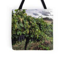 Mudgee Vineyard Tote Bag