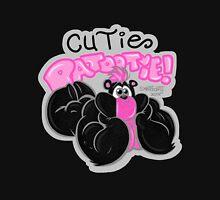 CUTIE PATOOTIE! Unisex T-Shirt