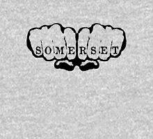 Somerset! T-Shirt