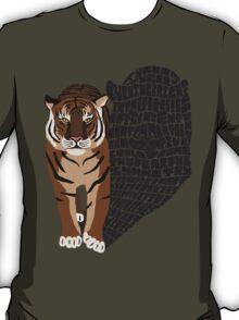 Tyger T-Shirt