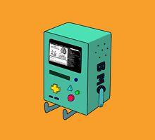 BMO plays Pokemon 2 Unisex T-Shirt