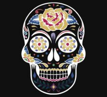 sugarskull by spicydesign