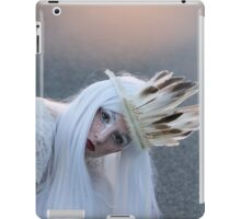 Bliss iPad Case/Skin