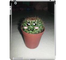 Uruloki Alberto iPad Case/Skin