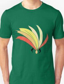 Pidgeot! Unisex T-Shirt