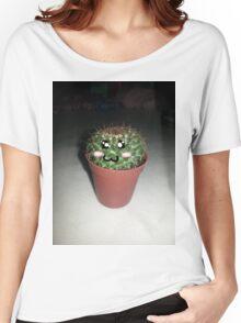 Uruloki Alberto Women's Relaxed Fit T-Shirt