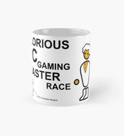 PCMR - Large Mug