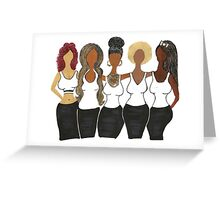 """""""Got""""  Greeting Card Collection Greeting Card"""