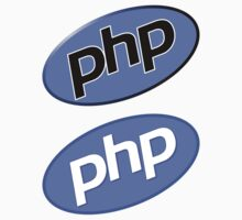 PHP ×2 by devphp