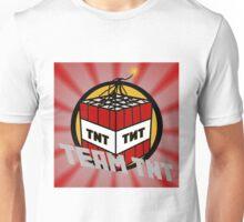 Team TNT Unisex T-Shirt