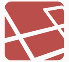 Laravel 4 by devphp